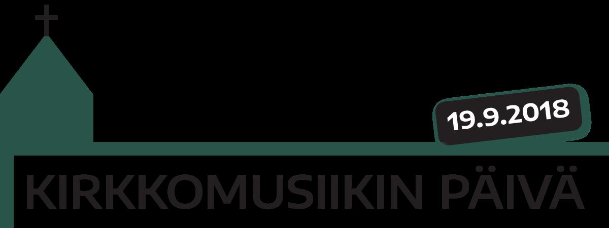 Kirkkomusiikinpaiva logo suorakulmio boksipvm